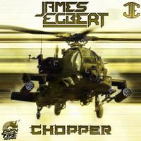 James Egbert – Chopper (Original Mix)