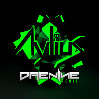 Aylius – Psychotic ft. Katie Joy (Daenine Remix)