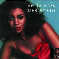 Anita Baker – Ring My Bell (Kill Paris Remix)