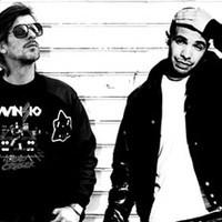 The Hood Internet – Mottovision (Drake x Kavinsky) Mashup