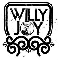 Porter Robinson & Mat Zo – Easy (Willy Joy Remix)