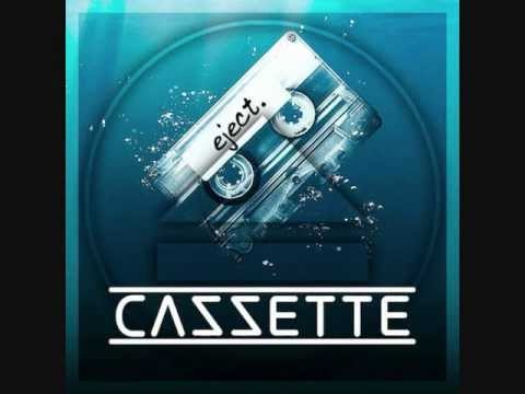Endorphine (Extended Mix) – By Cazzette