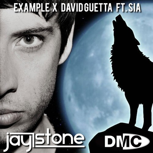 Jay Stone – Changed the She Wolf – David Guetta X Example