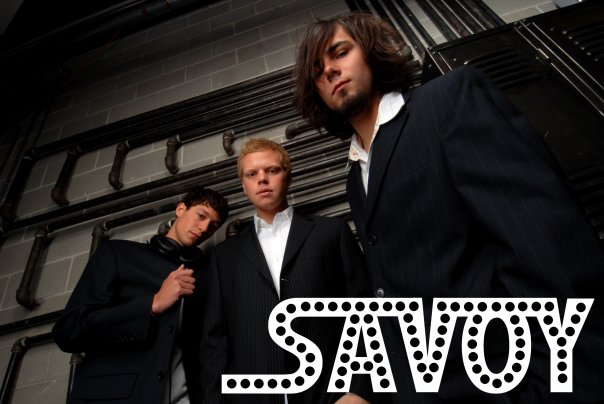 Savoy – Shows, Tour, and News