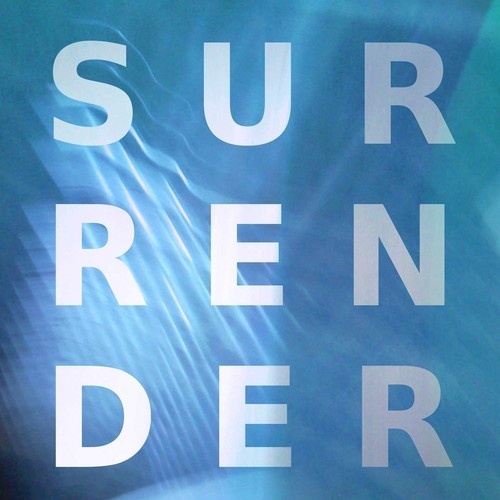 Kaskade vs. Hard Rock Sofa & Swanky Tunes – Surrender Apogee (Kaskade Mash Up)