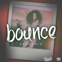 Bounce – By Bramzwig