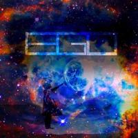 Ego [EP]