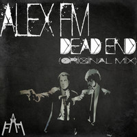 Dead End (Original Mix) – By AlexFM