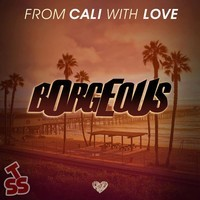 From Cali With Love Remix – By Borgeous