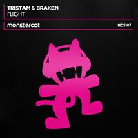 Tristam & Braken – Flight