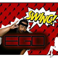 Father Swing (Savage x CRNKN) – Dj Ego