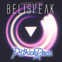 Purity Ring – Belispeak (PatrickReza Remix)