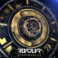 Synthphony – By Revolvr