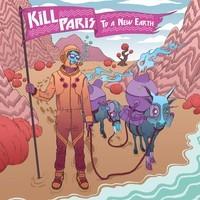 Kill Paris – Slap Me (K Theory Remix)