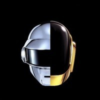 Daft Punk – Saturday Night Live (Vijay & Sofia Zlatko remix)