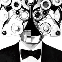 Suit And Commercial (Justin Timberlake x Daft Punk) Mashup – By The Hood Internet