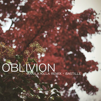 Bastille – Oblivion Remix – By Manila Killa