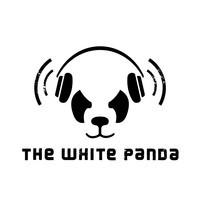 Mo Free Mo Fallin' – By The White Panda