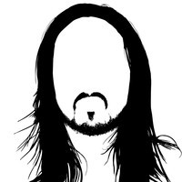 Steve Aoki's 2013 Ultra Music Festival Weekend 1 Set