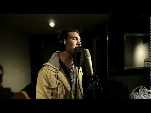Timeflies Tuesday: Stay