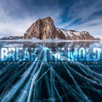 Break The Mold (Smash Mouth v. French Kiwi Juice) – By Ricky Cervantes