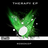 Therapy VIP – By Robokop ft Luminous