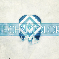 Madeon – Technicolor (Remix) – By Cormak