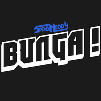Bunga! – By Spag Heddy
