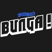 Bunga! – By Spag Heddy