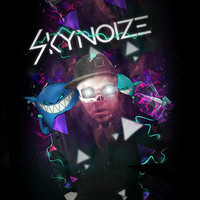 Kill the noise – Thumbs Up (Remix) – By Skynoize