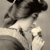 Nagasaki (Japanese Folk music & Glitch hop) – By Daniel Ryan