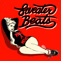 Sweater Beats – Make a Move (Remix) – By Branchez