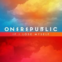 One Republic – If I Lose Myself (Remix) – By Culture Code