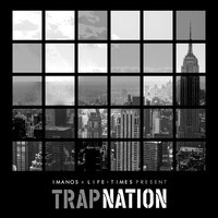 Jay Z – Dirt Off Your Shoulder (Remix) – By Brillz & Z Trip