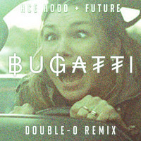 Ace Hood – Bugatti (Remix) – By Double-0