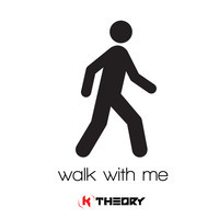 Walk With Me – By K Theory