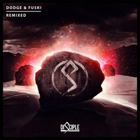 Dodge & Fuski – Turn It Up (Remix) – By Xilent