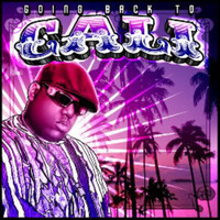 The Notorious B.I.G. – Going Back To Cali (Filibusta Remix)