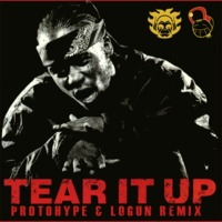 Tear It Up (Crunk Remix) – By Protohype & Logun