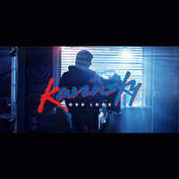 A-Trak – Odd Look (Remix) – By Kavinsky