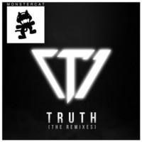Tristam – Truth (Remix) – Candyland