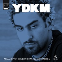Armand Van Helden – You Don't Know Me (Remix) – By Martin Solveig
