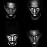 Blackstreet – No Diggity (Remix) – By Bondax