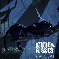 Black Cat (Original) – By Coyote Kisses