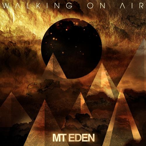 Mt. Eden – Chasing