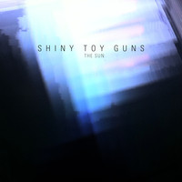 "Shiny Toy Guns – The Sun (""Swooified"" Remix) – By DJ Swoon"