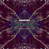 Minnesota – Stardust Redux (Remix) – By Psymbionic