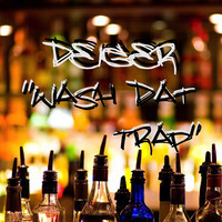 Wash Dat Trap (Alvin Risk x Designer Drugs x Vandalism x W&W Mashup) – By Deiger