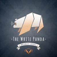 Dirty Bandz (Juicy J Vs Oliver Mashup) – By The White Panda