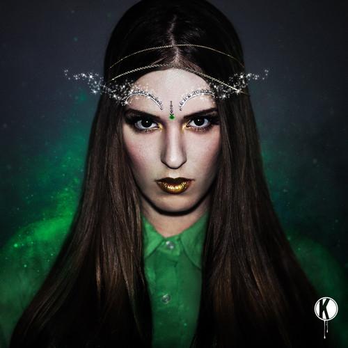 LeKtriQue – Horror (Seek N Destroy Remix)